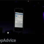 Apple Outlines Twitter Integration, Included In iOS 5