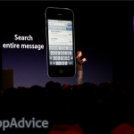 Apple Gives Mail App A Makeover In iOS 5