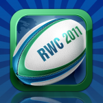 QuickAdvice: Rugby Arena - The 2011 World Cup Live (Unofficial) - Plus, Win a Copy!