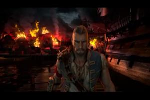 BackStab by Gameloft screenshot