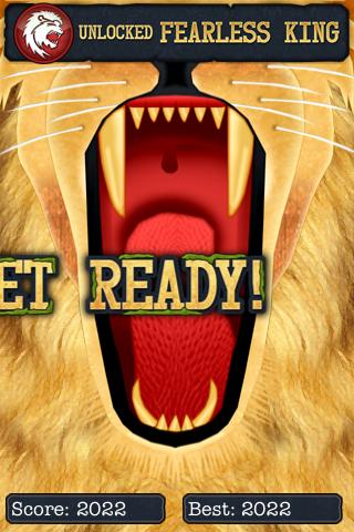 Test Your Reflexes In Finger Slayer Wild