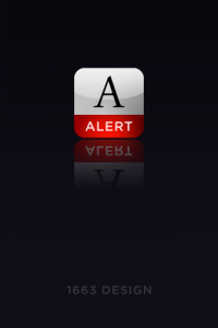 Receive Notifications Quickly And Easily With Alert