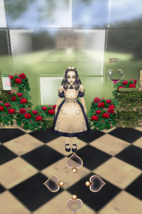 Get Ready For Some Twists And Turns With Alice In Labyrinth