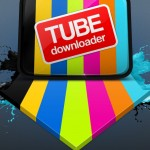 Download Your Own Copy Of Your Favorite Internet Videos With Tube Downloader