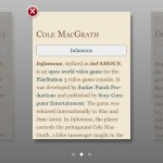 Wikibot Lets You Customize Your Wikipedia Experience On Your iPhone Or iPad