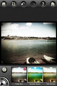 Toast Your Photos To Perfection With PhotoToaster