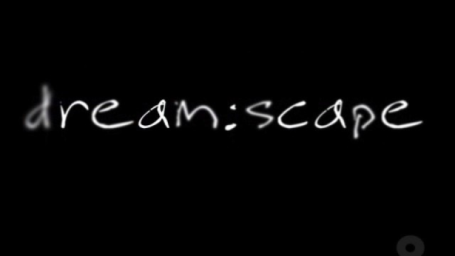 Enter A Haunting World Of Secrets In dream:scape