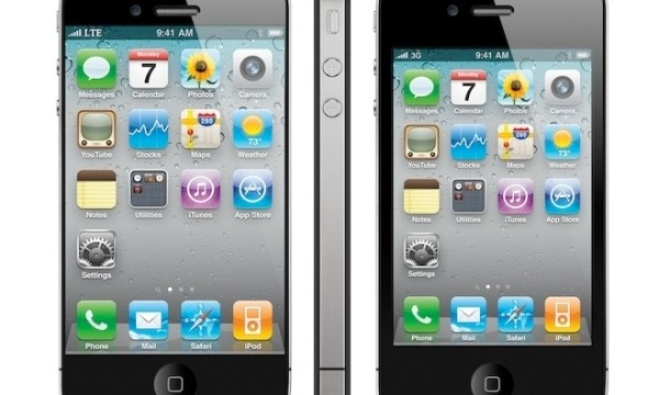 Has Third-Party Nuance Integration Uncovered A Bigger iPhone Screen?