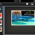Always Be Presentation Ready With Keynote On iPhone