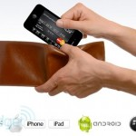 MasterCard's Upcoming Mobile Payments App Doesn't Need NFC, Or Does It?