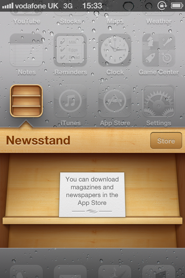 Apple Backtracks On In-App Subscriptions, Makes Key Changes To The Policy