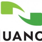 Nuance Continues Its Storm On iOS - Acquires Leading PDF & Note Taking App, Noterize