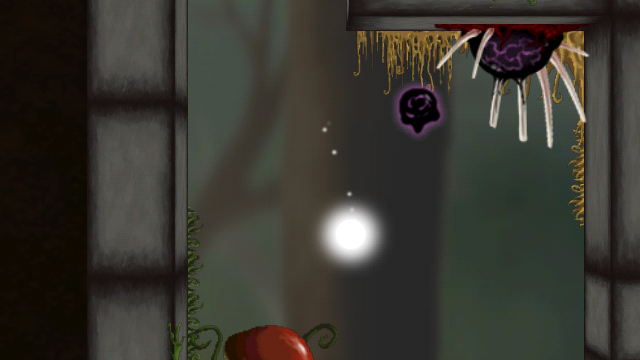 Relax With Wisp: Eira's Tale, A Soothing Puzzle Adventure Game