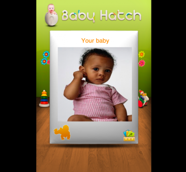 AppAdvice Daily: iWork On iPhone - Yea or Nay? Plus See What Your Baby Will Look Like!