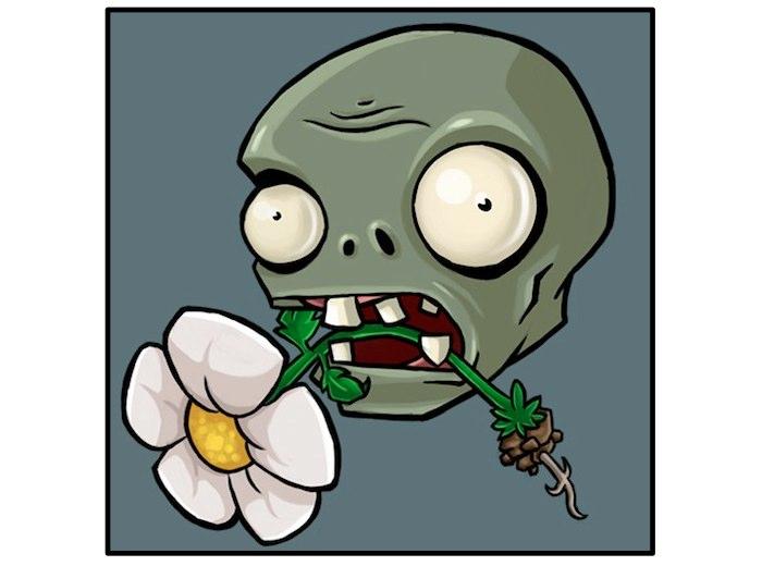 Plants Vs. Zombies Gets Updated - Adds Zen Garden, Mini-Games & Achievements