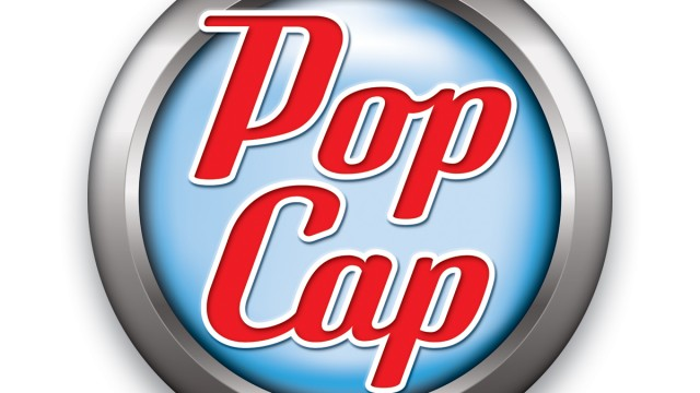 Could Electronic Arts Buy PopCap For Over One Billion Dollars?