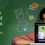 "Apple's ""Back To School"" Promotion Officially Launches - Free $100 iTunes Gift Card"