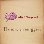 Mind Strength Promises Better Memory Skills