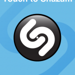 "Shazam Encore Gets ""LyricPlay"" - Sing Along With That Track You Just Tagged"
