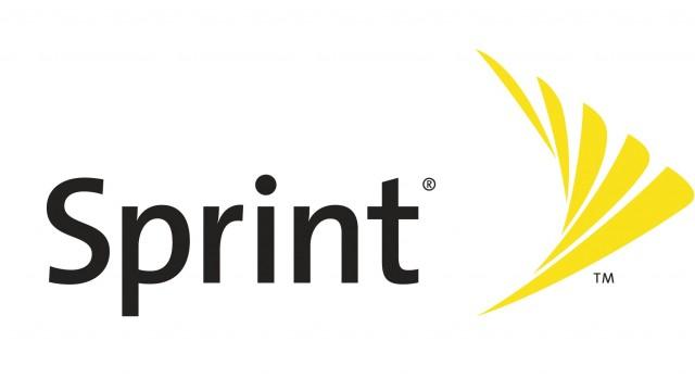 "Rumor: Sprint iPhone In ""Advanced Testing"""