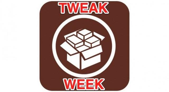 Jailbreak Only: TweakWeek Recap - DietBar & PagePusher