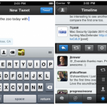 Tweetbot Updated: Adds Many New Features & Improvements