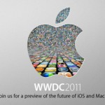Don't Forget - We'll Be Covering Today's WWDC Keynote Live