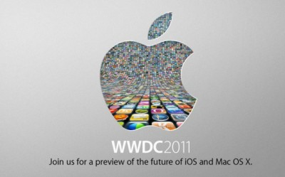 WWDC: We've Got You Covered