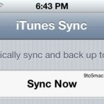 New In iOS 5 Beta 2: Wireless Syncing With iTunes Now Enabled (Mac Only)