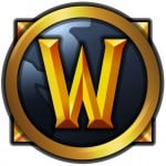 Could Blizzard Entertainment Bring World Of Warcraft To iOS Devices?