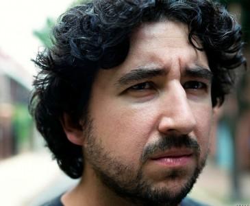 Daring Fireball's John Gruber Talks Last-Minute WWDC 2011 Expectations