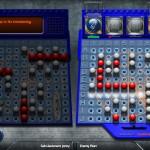 Best Of E3: BATTLESHIP For iPad