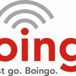 Boingo Wireless Now Offering Service In The Friendly Skies