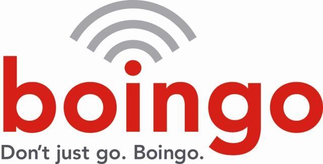 Boingo Wireless Now Offering Service In The Friendly Skies