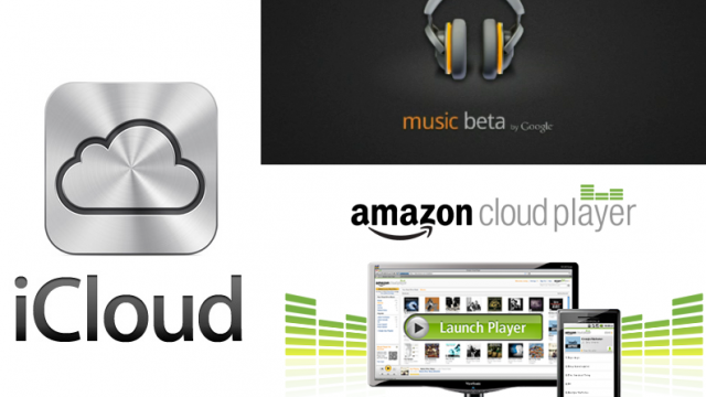 Is iCloud Really Better Than Other Services? Not Entirely
