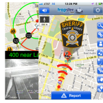 Apple No Longer Accepting DUI Checkpoint Apps