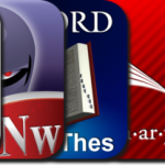 AppGuide Updated: Best English Dictionary Apps
