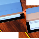 First App To Use Smart Cover Technology Now Available For iPad
