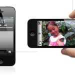 The New iOS 5: Camera App Changes [Details Added]