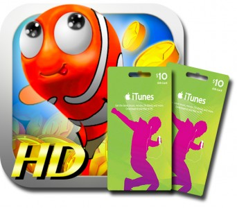 AppAdvice Daily: Hidden iOS 5 Features, Jailbreak Tweaks, And A Chance To Win!