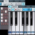 FL Studio Releases Mobile Versions