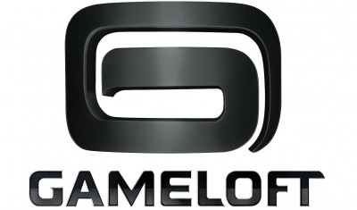 Sneak Peek: Gameloft Announces Final Titles Of 2011