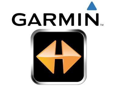 Garmin Is Working To Utilize Google Street View In Their Navigon MobileNavigator App