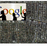 Google Could Be Using Your iPhone's Location (And Your Personal Information Too)