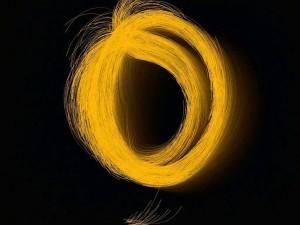 Gravitarium2 by Robert Neagu screenshot