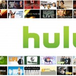 As Possible Sale Looms, Does Hulu Fit Into Changing Video Streaming Landscape?