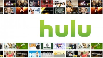 Hulu braves the zombie apocalypse to bring you more content