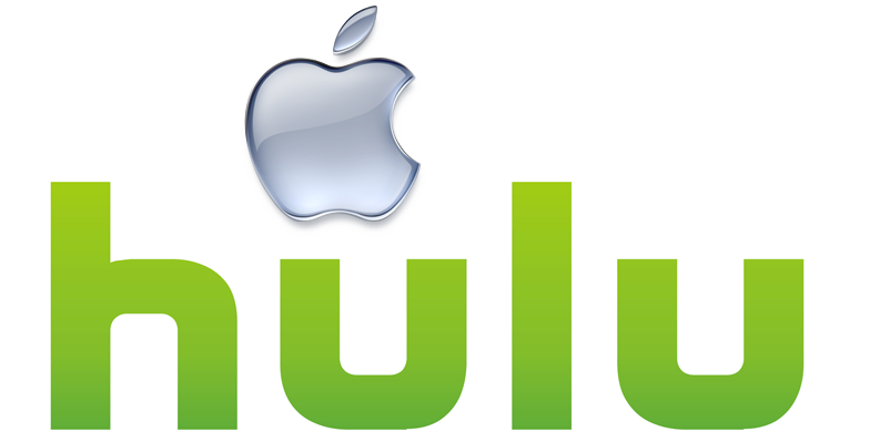 Is Apple About To Purchase Hulu? [Updated: Potential Buyer Is Not Google]