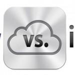 "Apple Facing Lawsuit Regarding ""iCloud"" Trademark"