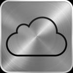 Bad News, Windows XP Users - No iCloud For You
